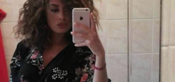 #Sara Affi Fella è vittima del maschilismo di #Nicola Panico? #BlastingNews
