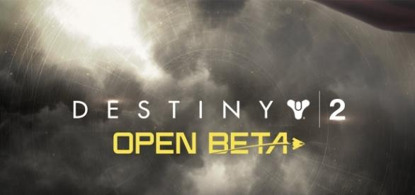 Some players have accidentally deleted their old profiles when linking their accounts in 'Destiny 2' beta (via YouTube/destinygame)