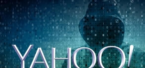 Yahoo has been one of the most famous companies on the Internet. [Photo from Wikipedia]