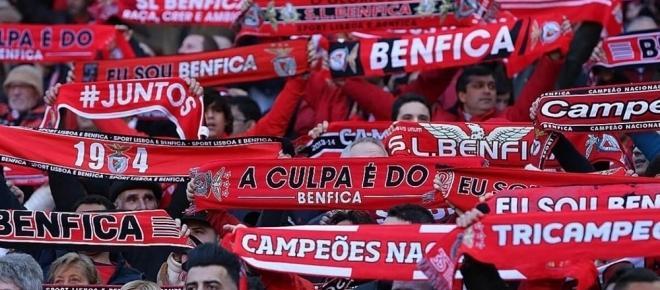 Benfica, 1 - Young Boys, 5: Resumo do jogo de pré-temporada