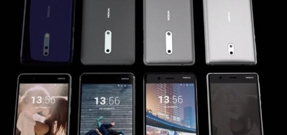 Nokia 9 Latest News, Leaks, Rumors, Images, Price, Release Date - nokiapoweruser.com