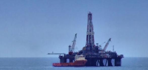 Pegan' a nueva reserva petrolera - elmundodecordoba.com