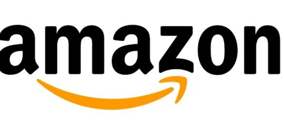 Amazon - Press Room - Images - Logos - corporate-ir.net