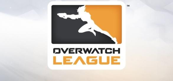 "Blizzard has finally revealed the teams involved in the ""Overwatch League"" (via YouTube/PlayOverwatch)"