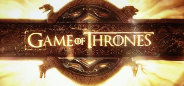 GOT, a série de maior sucesso da HBO