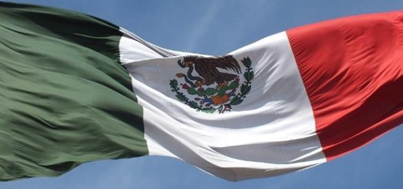 México prevé renegociar TLCAN a partir de agosto - Sputnik Mundo - sputniknews.com
