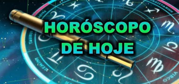 Previsão do Horóscopo para este domingo, dia 16
