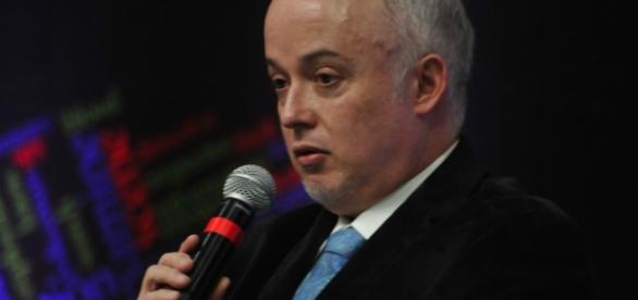Procurador Carlos Fernando dos Santos Lima foi contundente sobre tentativa de livrar Lula de condenação na Lava Jato