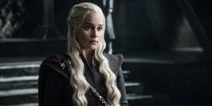 Sétima temporada de 'Game of Thrones' estreou neste domingo(16) (Foto: Divulgação/HBO)