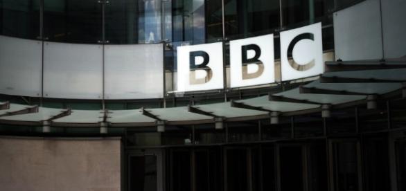 CBS news e BBC firmam parceria (Foto: Reprodução)