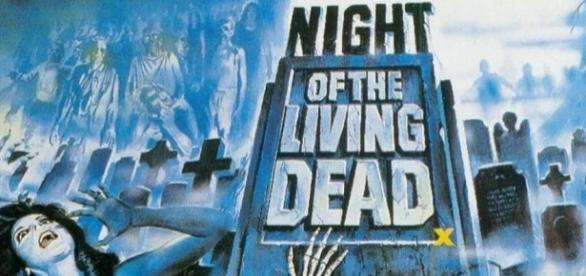 El cine de terror se quedó sin uno de sus referentes