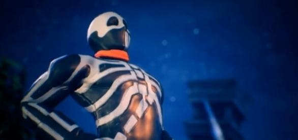 EVO event reveals - Image - GameSpot Trailers/YouTube