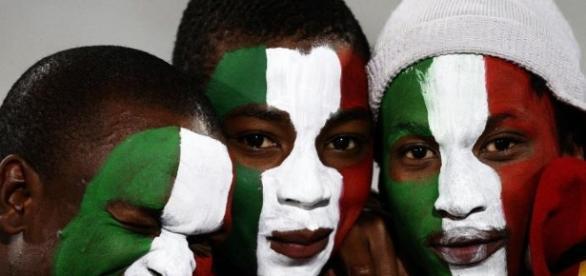 Il desiderio di ottenere la cittadinanza italiana dei figli di migranti nati in Italia
