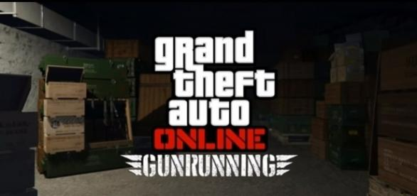 """It looks like """"GTA Online"""" will not stop receiving brand new content this week (Image Credit: Rockstar Games/YouTube)"""