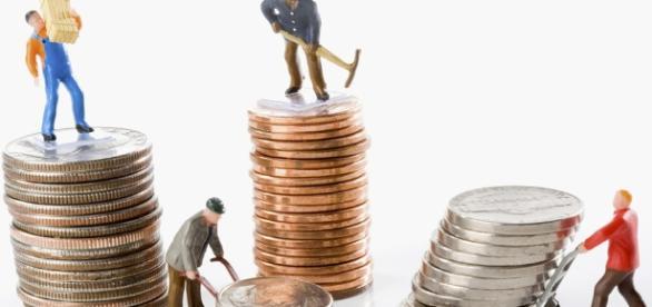 Las pensiones en México sufren cada día más