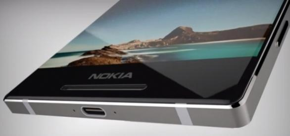 Latest reports suggest HMD Global will launch Nokia on July 31, 2017 -- Concept Creator/YouTube