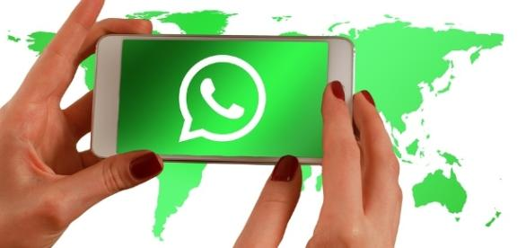 New WhatsApp update have arrived (Image Credit - WhatsApp/Pixabay)