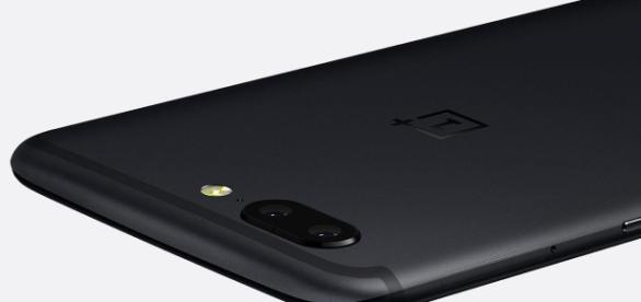 OnePlus :: Gadget Hacks » Anything & Everything for Your OnePlus. - gadgethacks.com