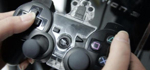 Video games to try this summer. – Image via Tech Crunch - YouTube