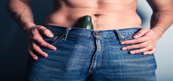 Saiba como diminuir o risco de câncer de próstata (Foto: Reprodução)