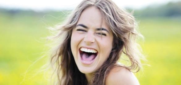 Salute e felicità: ecco quando una risata aiuta a guarire mente e corpo - improntaunika.it