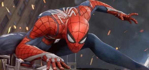 Spider-Man: Insomniac Talks on Story, Characters, And World Of ... - gamepur.com