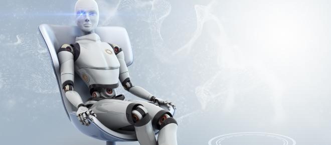 Intelligence artificielle : le patron de 'Tesla' inquiet pour notre civilisation