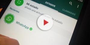 WhatsApp ya no funcionará en los teléfonos más antiguos