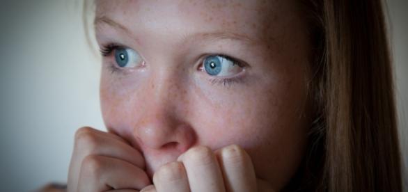 Conhecer a mente é primordial para ter controle de suas emoções. ( Foto: Google)
