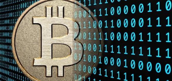 Domínio do bitcoin sobre todo o mercado caiu novamente após cruzar a barreira dos 50%