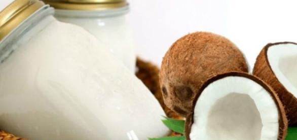 Realza tu belleza con aceite de coco - radio79mx.com
