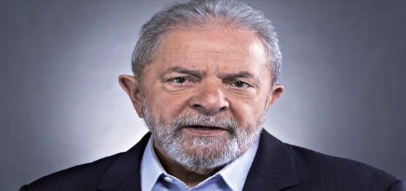 Lula ainda se vê no páreo para 2018