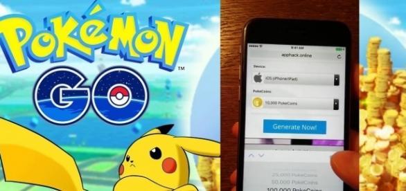 'Pokemon Go': Gym defend bonus PokeCoins removed by a bug!(Pokemon World/YouTube Screenshot)