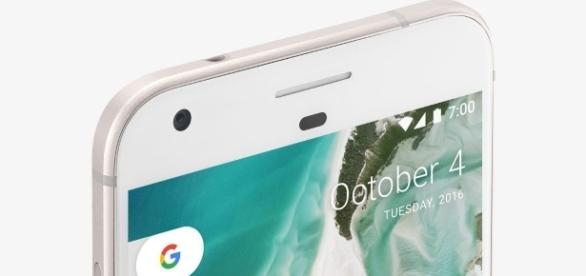 Google Pixel 2, XL 2 to launch by end of 2017 (Image Credit: wccftech.com)