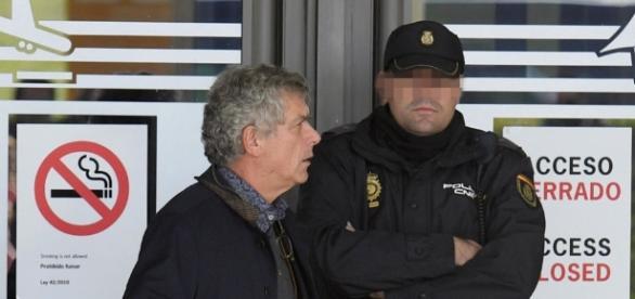 Villar se defiende al más puro estilo Ruiz-Mateos: ¡Que me ... - elconfidencial.com