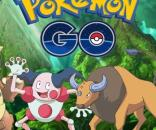 Pokémon GO Association - Page 5 of 22 - Pokemon GO News, Videos ... - pokemongoassociation.com