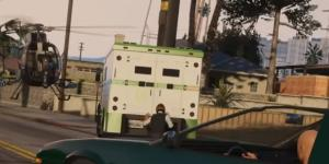 'GTA 5 Online' gets an all new weekly update, adding an upgraded Karin Technical Custom. OutsideXbox/YouTube