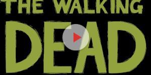 'The Walking Dead' (image via Flickr).