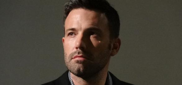 Ben Affleck turns down 'Triple Frontier' two months after he was casted. (Wikimedia/Elen Nivrae)