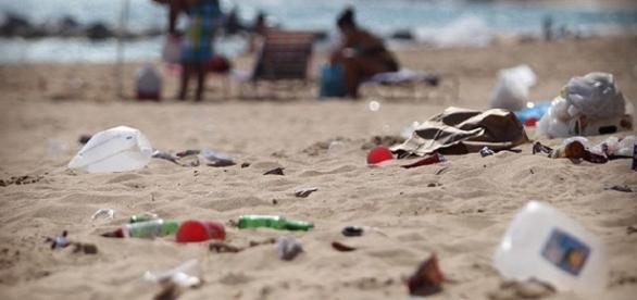 El listado que responderá a su duda ¿qué tan limpias son las ... - com.mx
