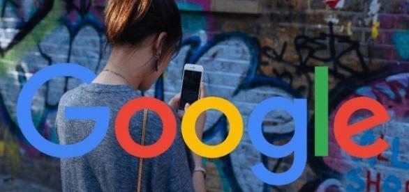 Google Feed e Facebook querem sua atenção