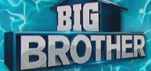 Big Brother - Image Credit: CBS/YouTube screenshot