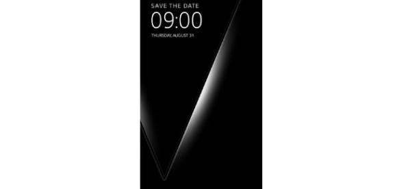 LG V30 with Full Vision display will be announced on August 31 ... - digit.in