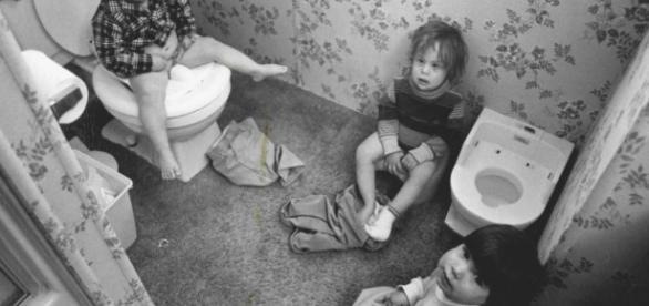 Masturbation in children blastingnews.com