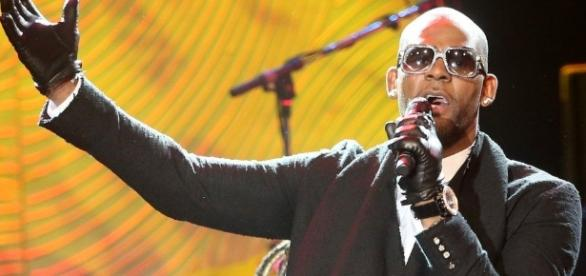 The history of allegations against R Kelly - World News Online ... - wixnews.com