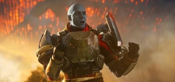 "There is a possibility that Bungie will only offer a total of 6 subclasses in ""Destiny 2"" (destinygame/Youtube)"