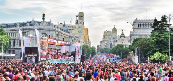 All You Need to Know | WORLD PRIDE MADRID 2017 - worldgaypridemadrid2017.com