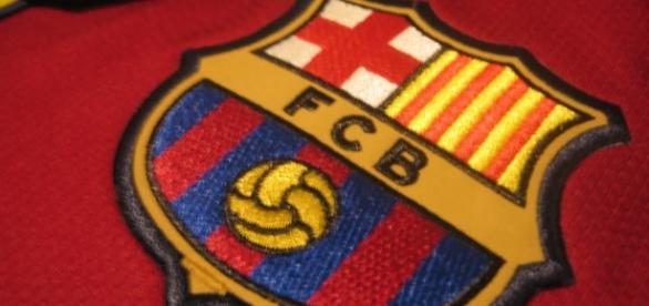 Barcelona quer zagueiro da Juventus