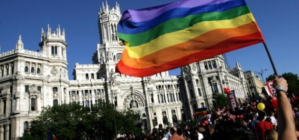 Madrid despide el World Pride 2017