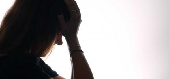 O livro detalha os abusos sofridos pela autora. Imagem: Reprodução ABC News